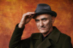 Paul_Kelly_by_CybeleMalinowski_078-Edit.