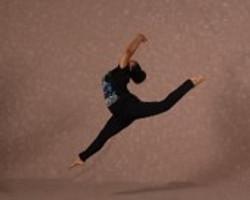 ballet classes long island, ny