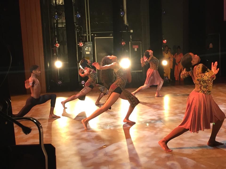 contemporary dance classes long isl.