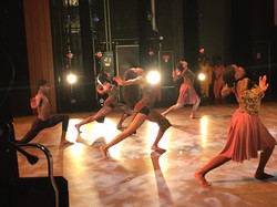 contemporary dance classes long isl.