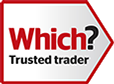 which trusted trader logo (small).png