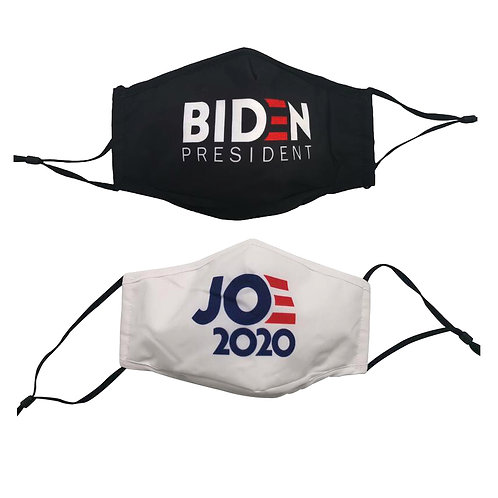 Joe Biden Masks