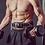 Thumbnail: Bodybuilding Weightlifting Belt