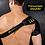 Thumbnail: Adjustable Shoulder Strap