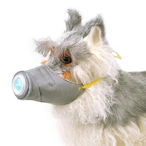 Pet Mask