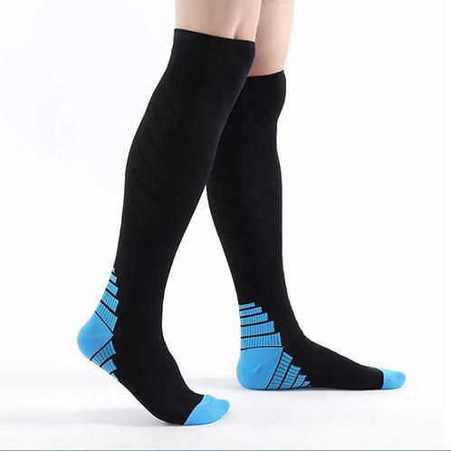 Sports Pressure Socks For Men And Women