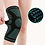 Thumbnail: Knitted Sports Knee Pads