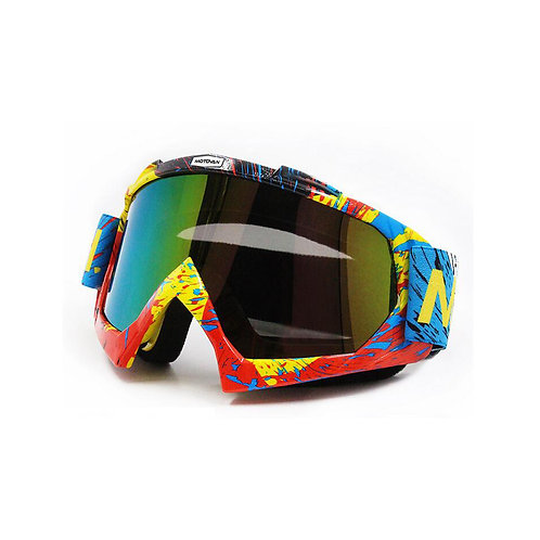 Outdoor Riding Goggles