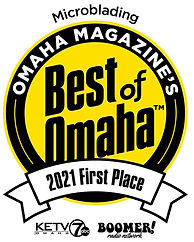 best of omaha.jpeg