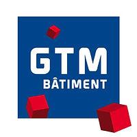 logo-gtm-2.jpg