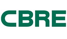CBRE_logo_white_BG.png