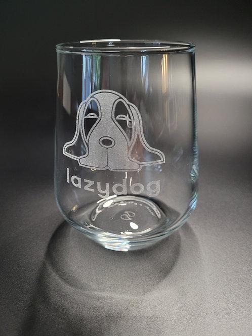 Lazydog Glass