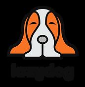 lazydog-logo_regular_clear.png