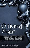 O Horrid Night Cover.jpg