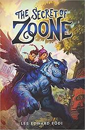 Secret of Zoone.jpg