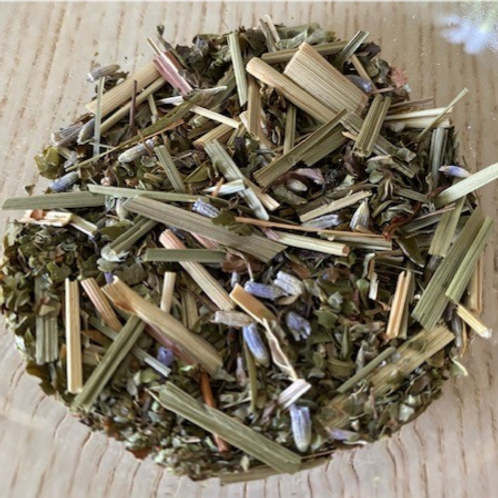 ANXIETY RELIEF TEA