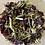 Thumbnail: SLEEP WELL TEA