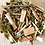 Thumbnail: IMMUNE BOOST TEA