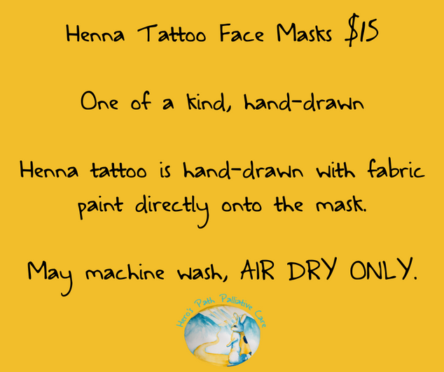 henna 1.png