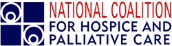 National Coalition for Hospice and Palliative Care