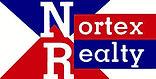 Nortex Logo07052011.jpg