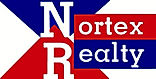 Nortex Logo07052011.jpg