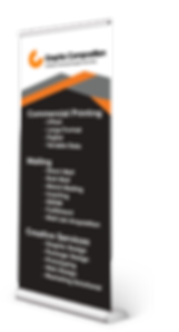 retractable banner.png