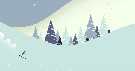 Inspiring Ideas for Innovative Holiday Campaigns
