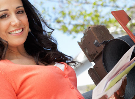 11 Ways Direct Mail Can Work For You!