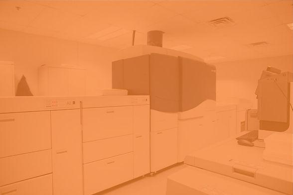 IGen-Orange.jpg