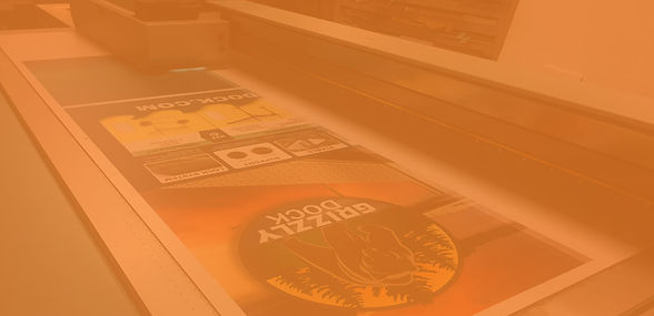 Aquity-Orange.jpg