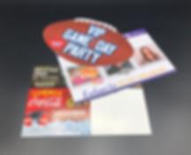 Casino Samples-WEB.png