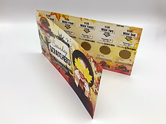 Scratch off Mailer.png