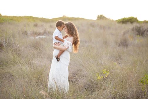 asheville_natural_motherhood_photography
