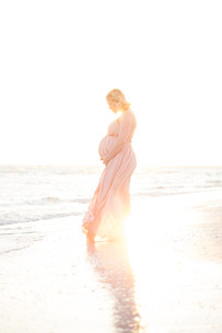 asheville_natural_maternity_photography