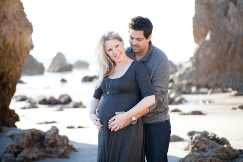 natural_maternity_photography_asheville_cassie_leah_photography