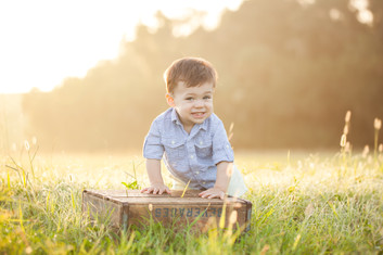 asheville_natural_baby_photography_cassie_leah_photgraphy