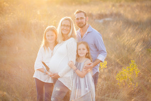asheville_natural_family_photography