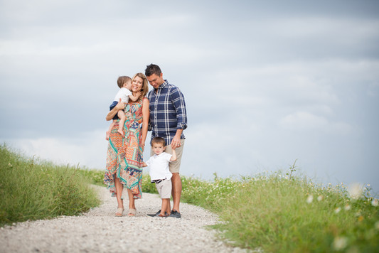 asheville_natural_family_photographer_cassie_leah_photography