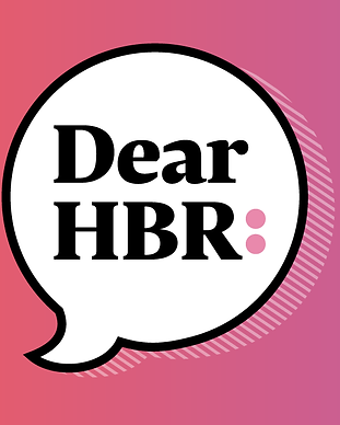 home-dear-hbr.png