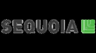 sequoia-capital-vector-logo.png