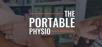 the-portable-physio-header_1.jpeg