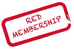 red membership.png