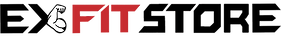 Ex Fit Store Logo_Transparent.png
