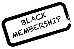 black membership.png