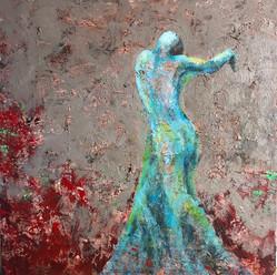 Suzer_Dance_20x20_acrylic_$485.jpg