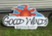 goodwinds_SIGN_SHOP_web.png