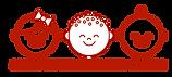 054_CFC Logo_Red Logo.png