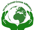 Wyre Forest Green Alliance