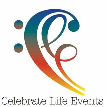 Celebrate Life Events